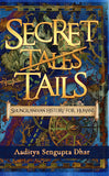 Secret Tails: Shungilandian History for Humans