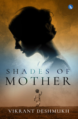 Shades of Mother