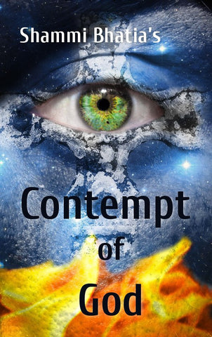 Contempt of God