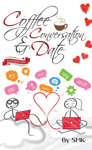 Coffee Conversation & Date