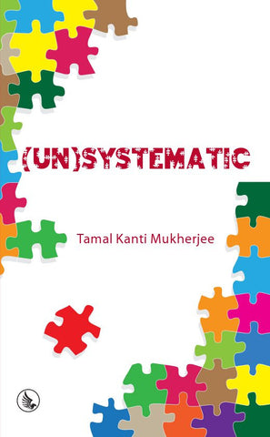 (Un)systematic