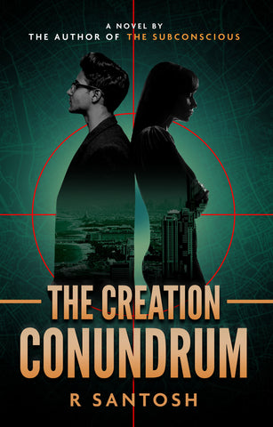 The Creation Conundrum