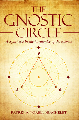 The Gnostic Circle