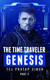 The Time Traveler: Genesis