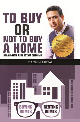 To Buy or Not to Buy a Home