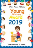 Young Writers Award 2019: Collection of top 10 stories