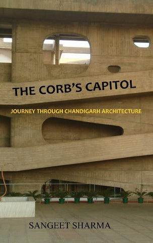 The Corb's Capitol