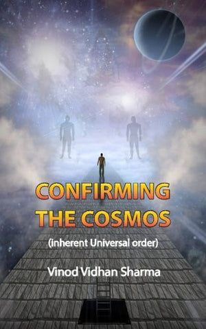 Confirming The Cosmos
