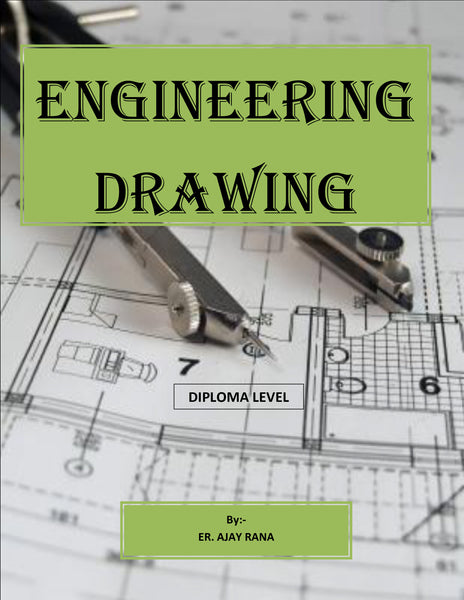 engineering drawing wfp store