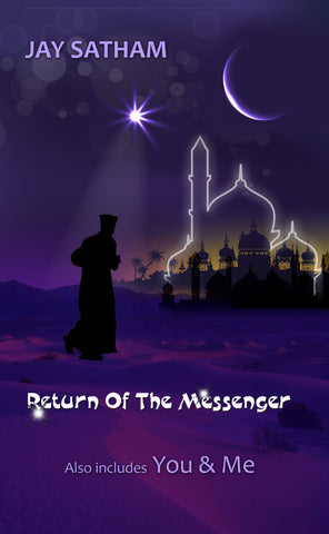Return of The Messenger