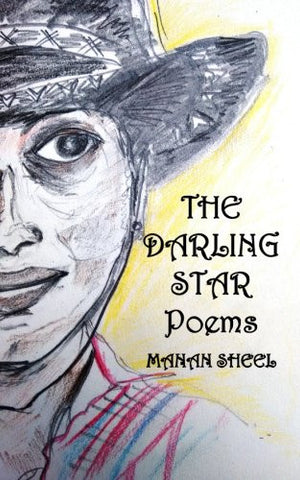 The Darling Star - Poems