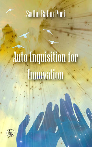 Auto Inquisition for Innovation