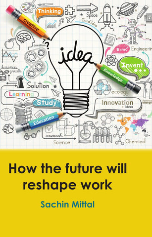 How the future will reshape work (Colored)