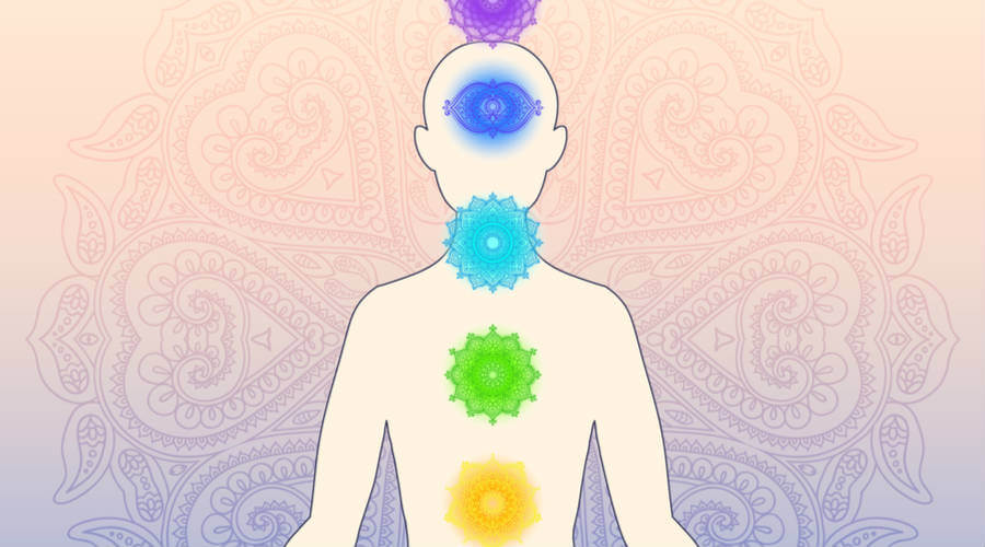 10 Chakras You Need To Know