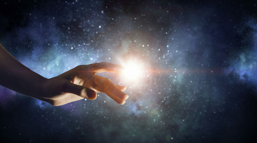 10 Reasons To Raise Your Vibration - Blissful Light