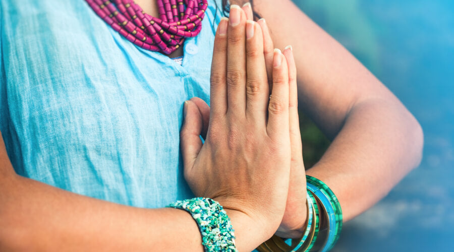 10 Reasons Why Kundalini Reiki Is So Popular