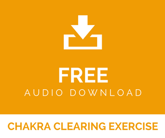 Free Chakra Clearing Exercise Audio Download