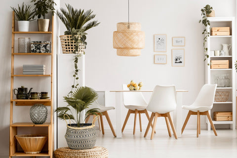 Boho home accents 002