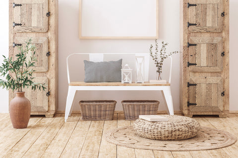 Boho home accents 003