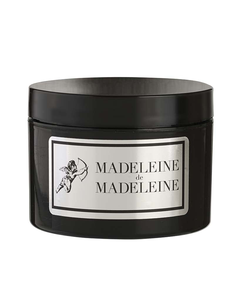 Madeleine de Madeleine Perfumed Body Cream 250g