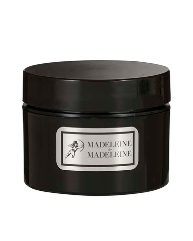 Madeleine de Madeleine Perfumed Body Cream 45g