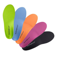 superfeet insoles picture