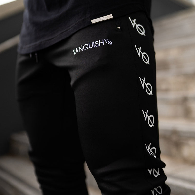 Sweatpants Men's Clothing Fashion Style 2019 Mens Joggers Pants Fitness Men Sportswear Tracksuit Bottoms Slim Man Sweatpants Gyms Jogger Track Pants Dropshipping Clearance Price