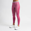 Vanquish Women's Sculpt Cerise Seamless Leggings