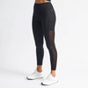 Black Friday Limited Women's Breathe Leggings