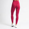 Vanquish Women's Virtue Cerise Seamless Leggings