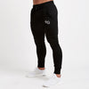VQ Exodus Blackout Tapered Bottoms