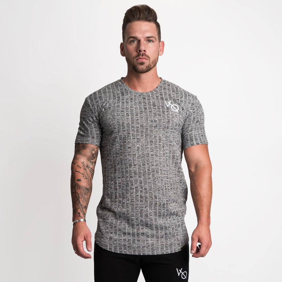 f014a9fb mens sleeveless t shirts - Shop for and Buy mens ... - Macy's