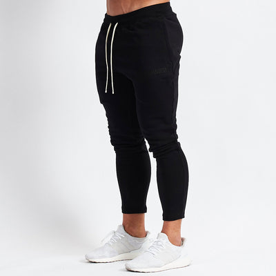 Vanquish Warm Up Limited v2 Blackout Tapered Sweatpants