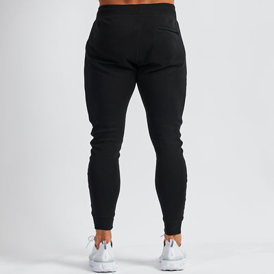 Vanquish Elevate Men's Tapered Sweatpants