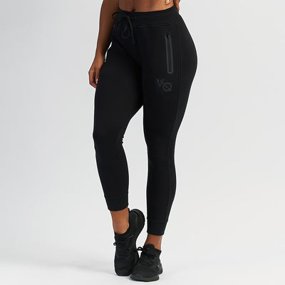 Vanquish Elevate Women's Tapered Joggers