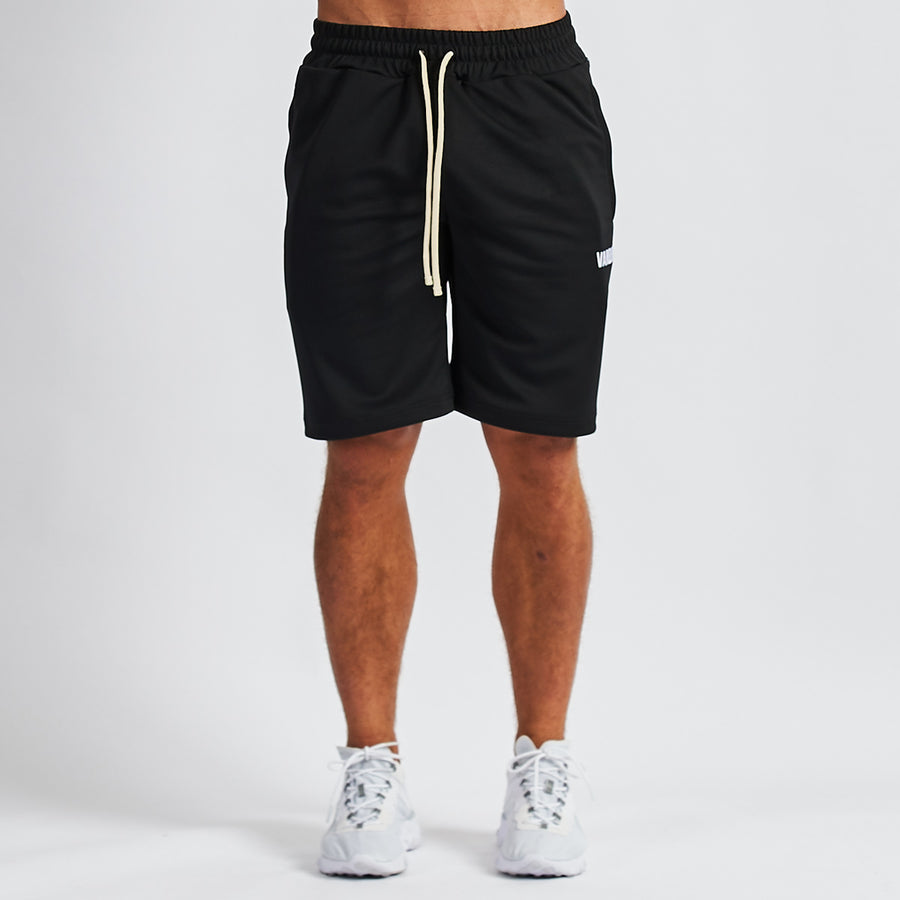 Vanquish LT v2 Men's Black Shorts