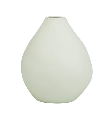 Aesop Vase Pale Green - My House Needs