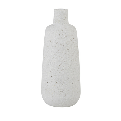 Incu Vase Medium Grey - My House Needs....
