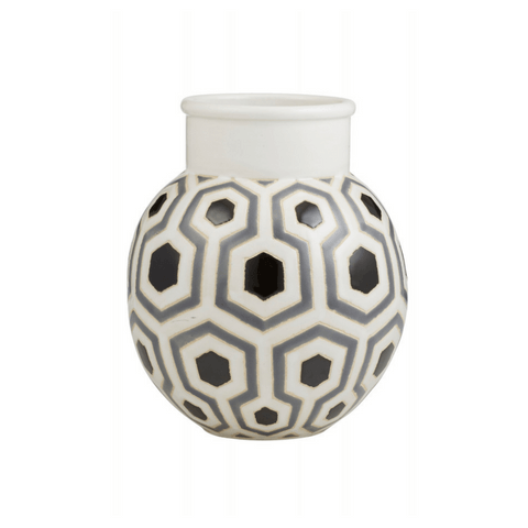 Maize Vase - My House Needs....