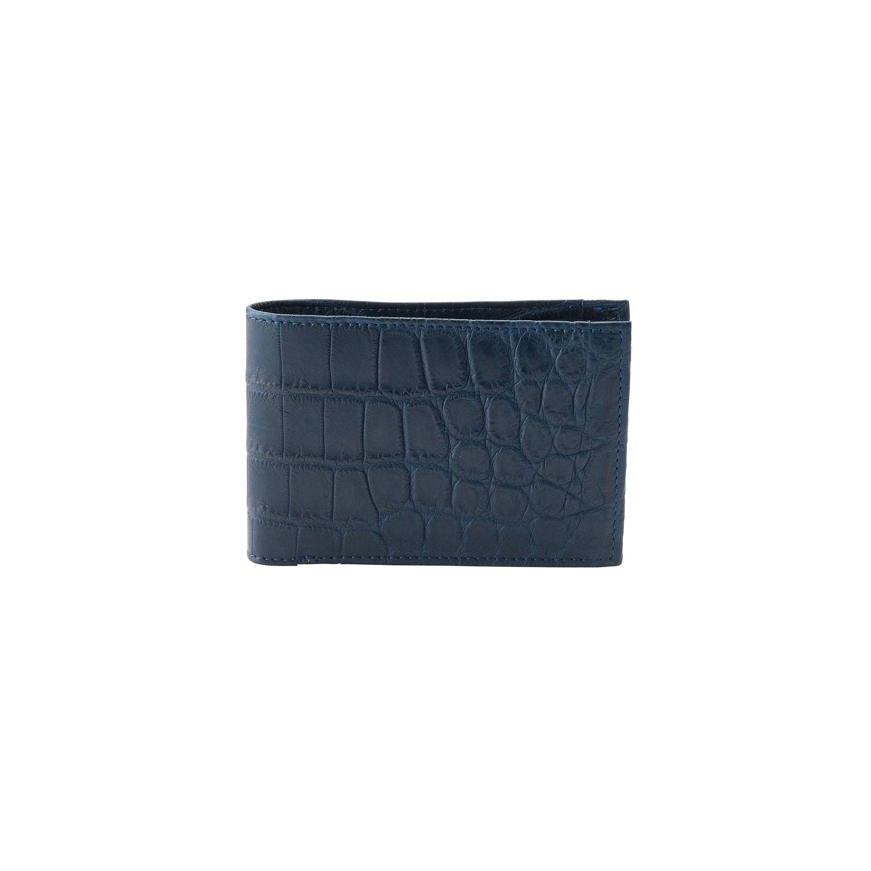 LIN8 Australia's bespoke luxury leather goods and wallets made in Australia with genuine French chevre, crocodile, taurillon leathers