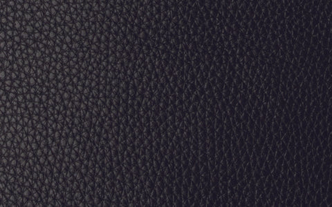 LIN8 taurillon leather from France