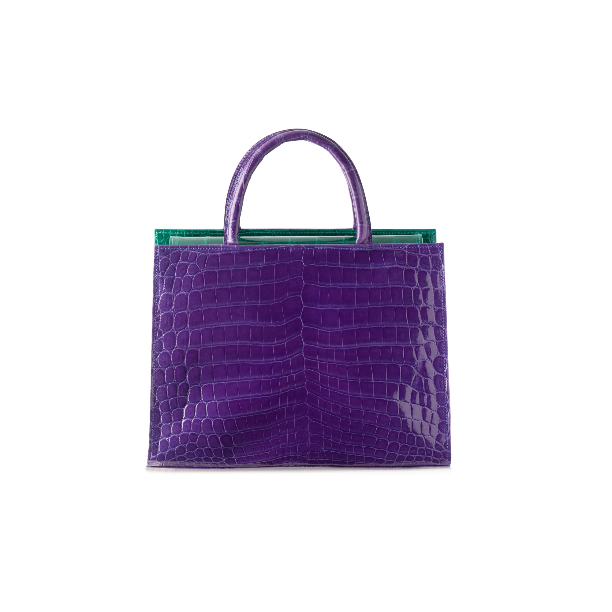 LIN8 Australia's first smart fashion. Design,create,customise,personalise your own bespoke luxury crocodile leather bag,handbag,tote bag.Made in Australia