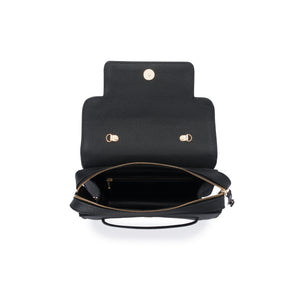 LIN8 Australia's luxury leather goods. Buy, shop, design, create, tailor your own taurillon leather bag, clutch, purse, handbag. Leather sourced from France. Wear this unisex bag 6 ways!