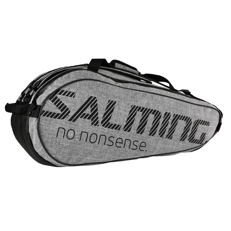 Salming Tour 9R Racquet Bag