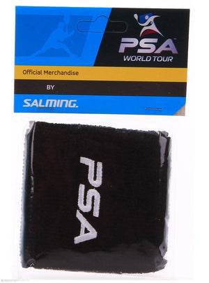 Salming PSA  World Tour Wristband