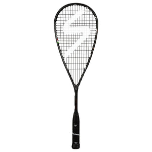 Salming Cannone Feather Squash Racquet