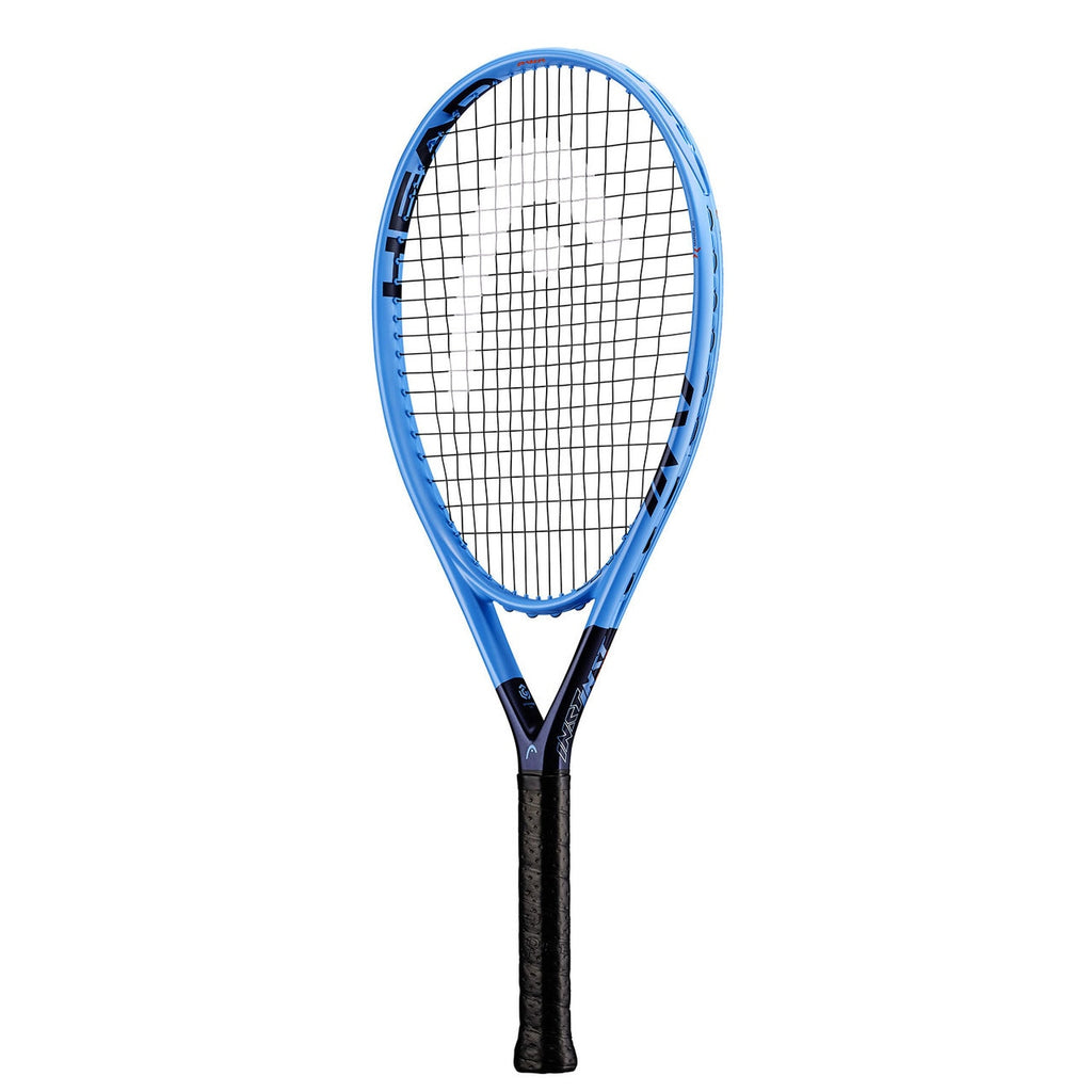Head Graphene 360 Instinct PWR Tennis Racquet