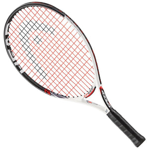 "Head Speed Comp 21"" Jr Tennis Racquet"