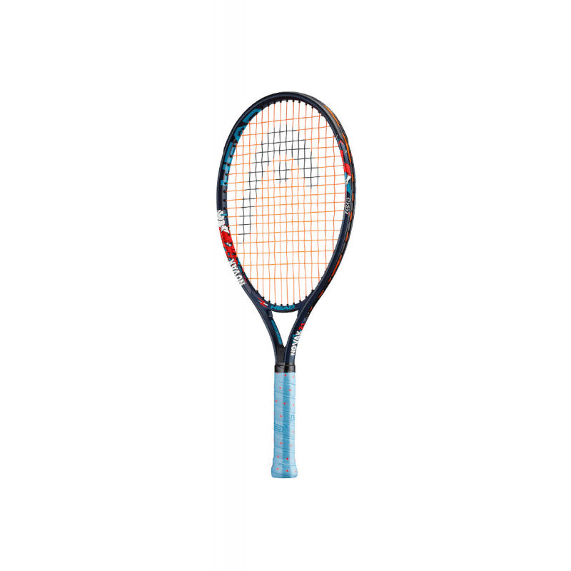 "Head Novak 21"" Junior Tennis Racquet"
