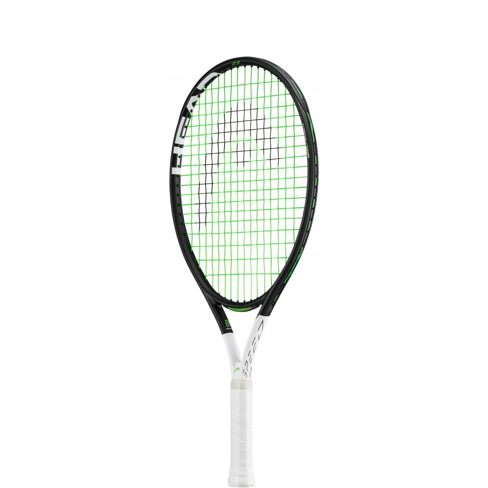 "Head IG Speed 23"" Junior Tennis Racquet"